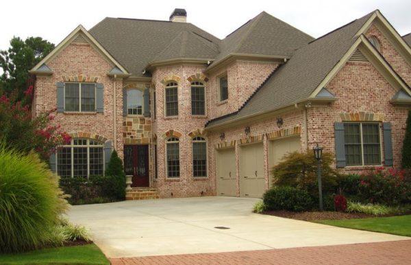 alpharetta-home-in-haynes-manor-subdivision
