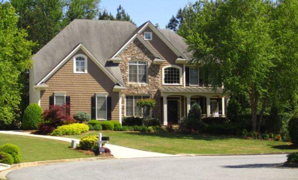 home-in-johns-creek-cambridge-neighborhood