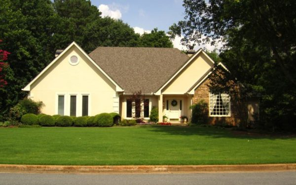 home-in-johns-creek-clublands-neighborhood