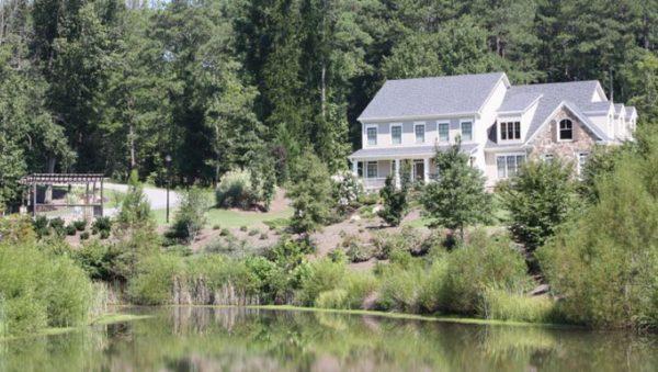 marshalls-pond-home-in-milton-ga