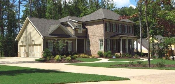 milton-ga-estate-home-in-hawthorne-manor-subdivision