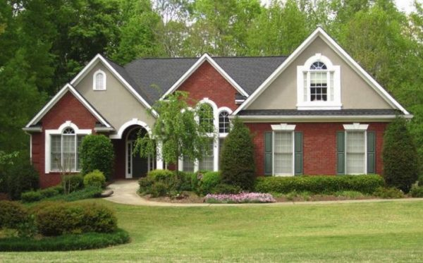 milton-ga-home-in-devonshire-farms
