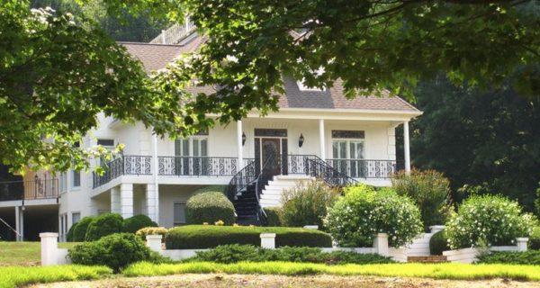 milton-georgia-estate-home-in-blue-ridge-plantation