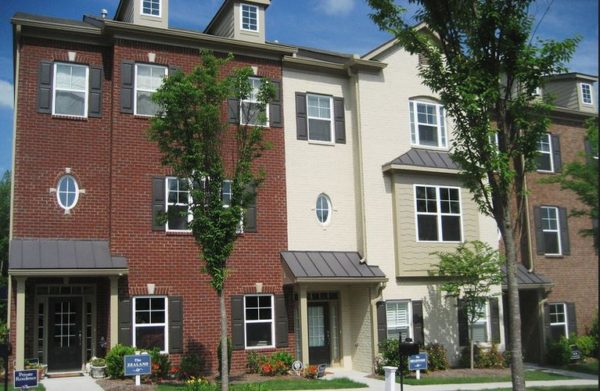 roswell-town-homes-timber-creek-community