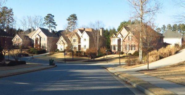 crooked-creek-community-of-homes-milton-ga
