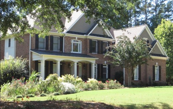 home-in-milton-ga-hopewell-place-community