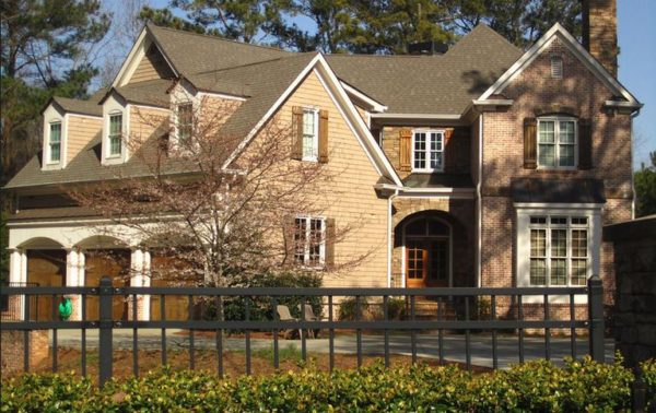 the-fairways-alpharetta-windward-enclave-of-homes