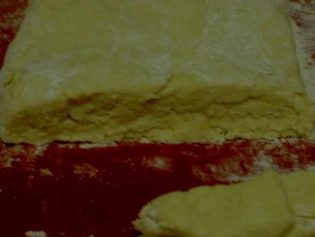 cuisine_187