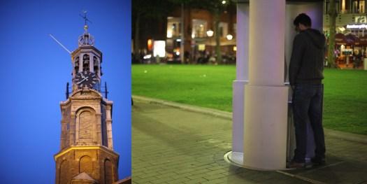Le Plus AMsterdam