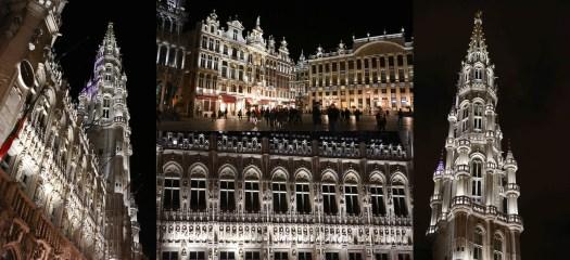 Bruxelles 05
