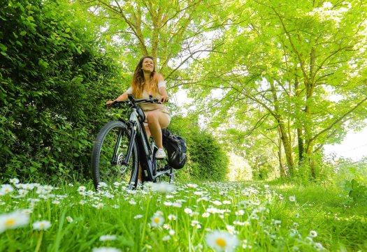 Véloscénie blog