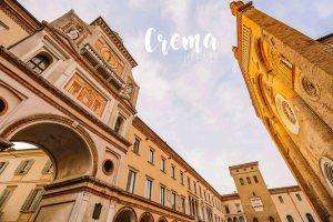 Lombardie Crema