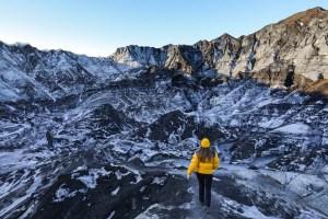 Islande guide pratique