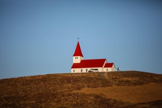 road-trip en Islande vik-1