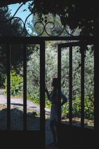 chateau rasque taradeau salle