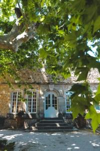font du broc vins de provence