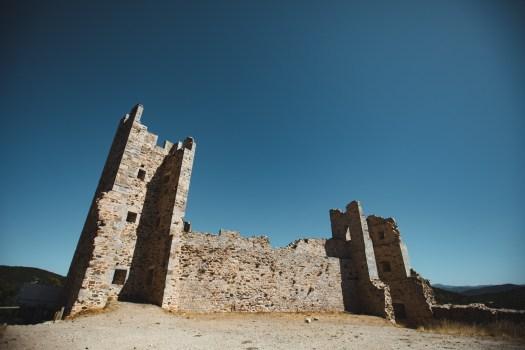 chateau hyeres