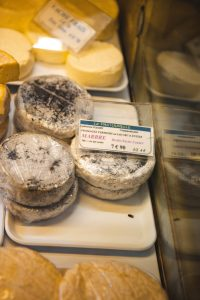 fromagerie chateaudouble