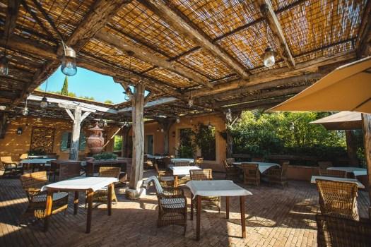restaurant le jardin de berne blog