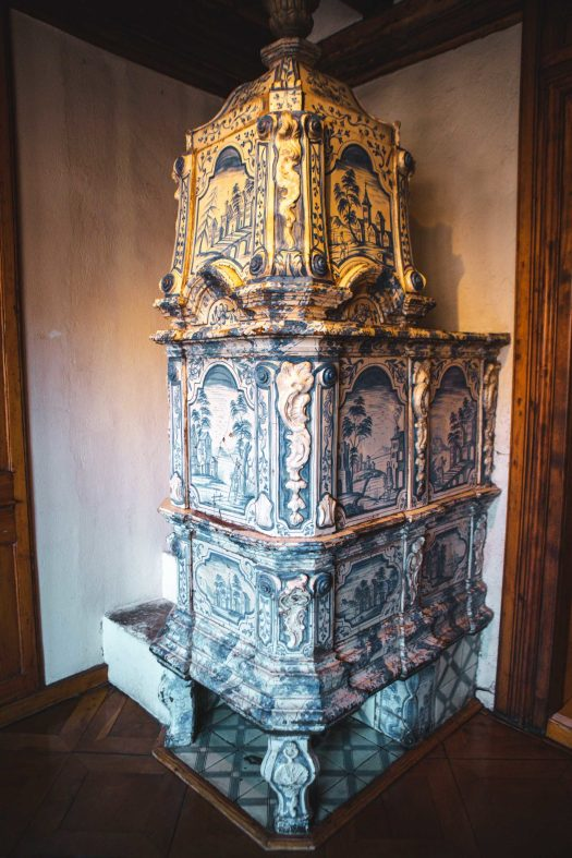 musée alsacien 5e lieu strasbourg