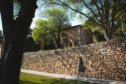Château Mentone Var photo