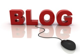 The Super Simple Way to Start A Blog