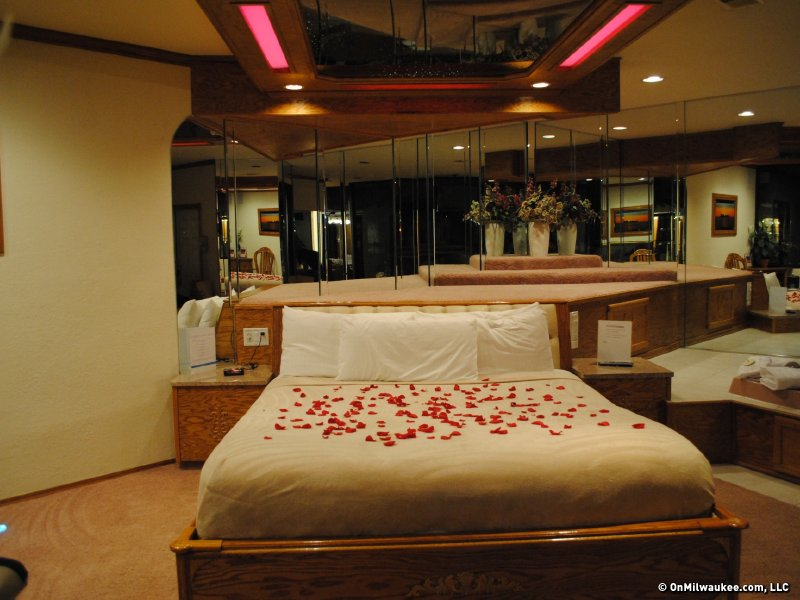 Astonishing How To Make A Hotel Room Romantic Gallery Best Ideas