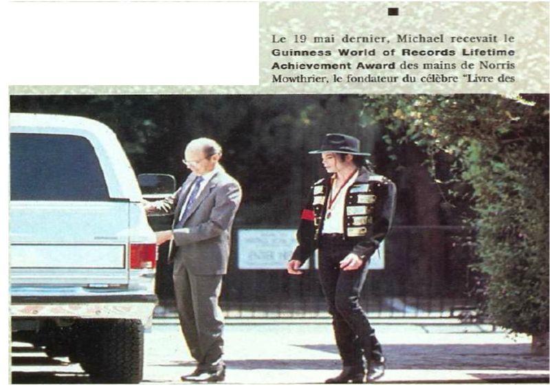 19 mai 1993
