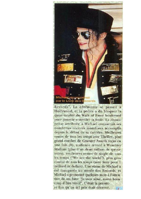 19 mai 1993 2