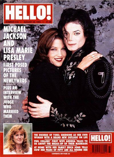 Michael-Jackson-and-Lisa--001
