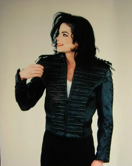 michael jackson sam emerson 1993 will you be there (8)