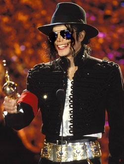 Awards_1990_8