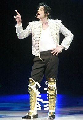 apollo 2002