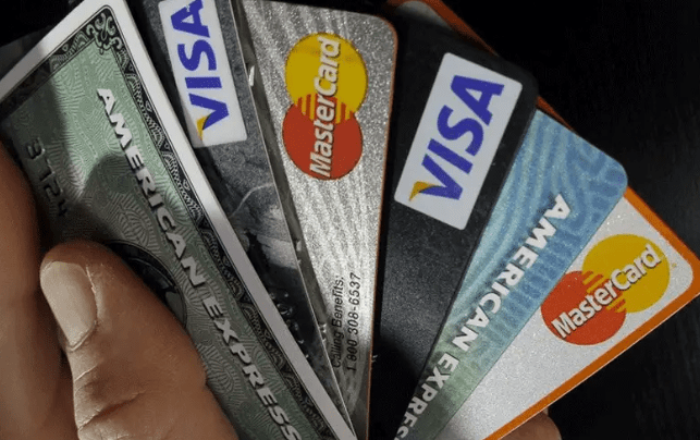 Credit Card - 7 Things to Consider Before You Apply