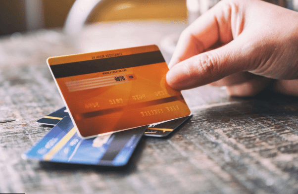 [Credit Score] Can Applying for Multiple Credit Cards Affect Your Credit Score
