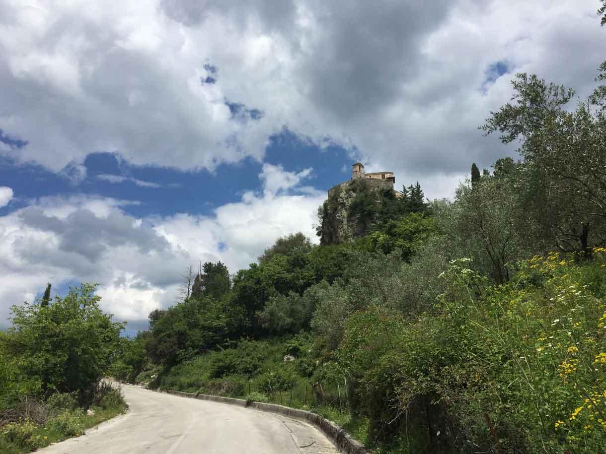 20160508_Traghetto_Grecia_008