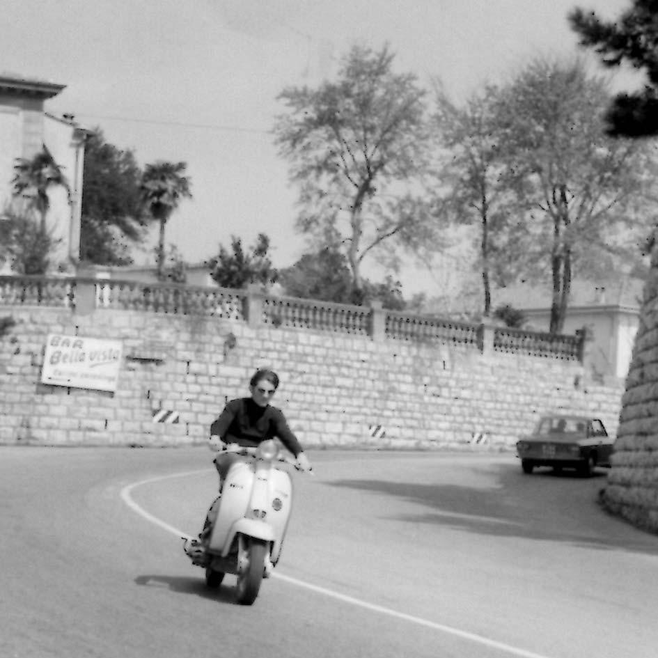 19690411_Lambretta_125