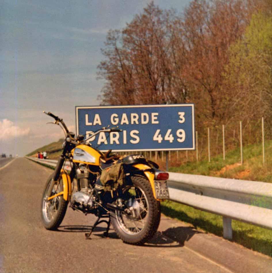 19720402_Parigi_Ducati_450