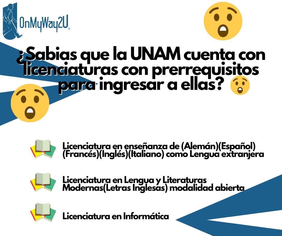 La imagen tiene un atributo ALT vacío; su nombre de archivo es ¿Sabias-que-la-UNAM-cuenta-con-licenciaturas-con-prerrequisitos-para-ingresar-a-ellas_.png