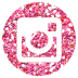 Instagram Follow Button For On My Way To Happiness!