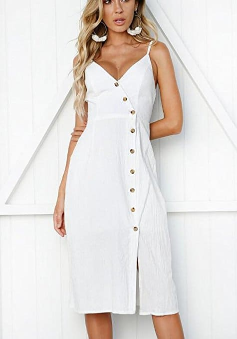 db76d14628 31 Cute Dresses For Under  25 Available on Amazon - On My Way to ...