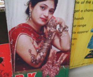 ヘナタトゥー屋さんを発見 インドの旅その6