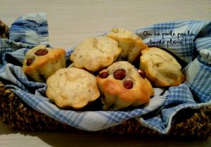 muffin-feve-tonka-blog-dessert-biscuit-maman-cuisine-culinaire