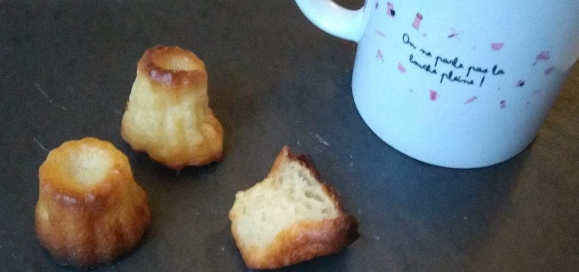 cannelés-biscuits-gourmand-bordelais-cuisine