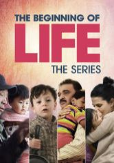 Image result for the beginning of life the series
