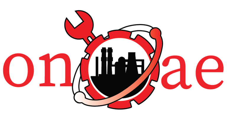 onoae logo