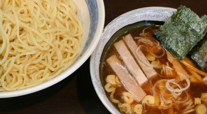 「べんてん」が東武東上線「成増」で復活します