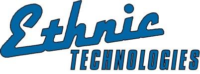 EthnicTechnologiesLogo