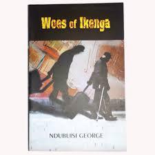 woes-of-ikenga