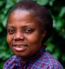 """Freedom in Chains: A Review of Emecheta's """"The Slave Girl""""."""